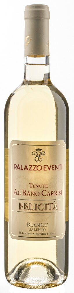 wine collection PalazzoEventi